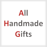 All Handmade Gifts Logo