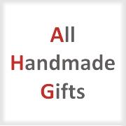 All Handmade Gifts Logo