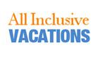 AllInclusiveVac Logo