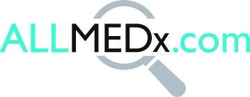 AllMedx LLC Logo