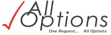 AllOptions Logo