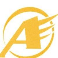 AllenMainJanitorial Logo