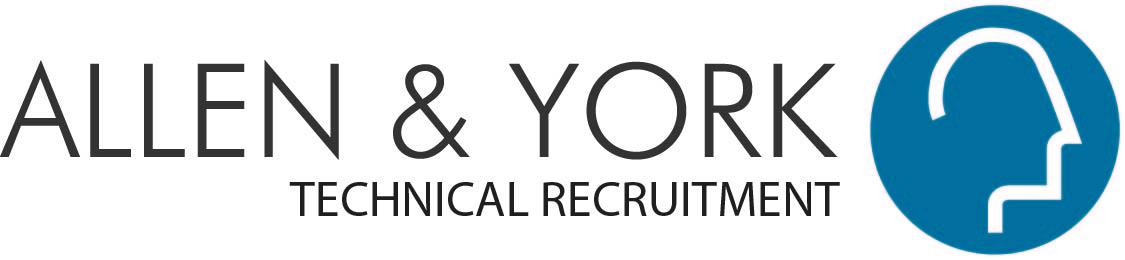 logo.jpg (1125×260)