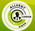 Allergy Asthma & Sinus Center Logo