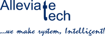 Alleviate Technologies Pvt Ltd Logo