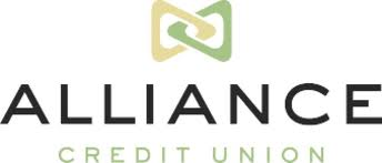 AllianceCreditUnion Logo