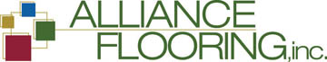 AllianceFlooringInc Logo