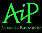 Alliance In Partnership Logo