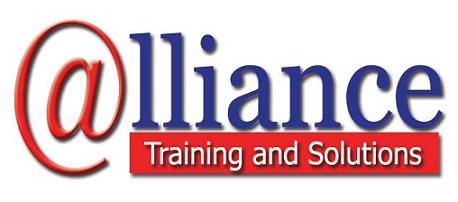 Alliance_Training_PK Logo