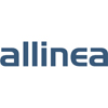 AllineaSoftware Logo