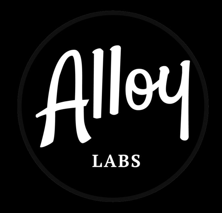 Alloy-Labs Logo