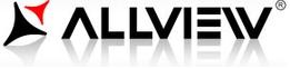 AllviewMobile Logo