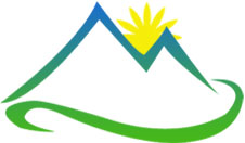 Alpen Path Solutions Inc. Logo