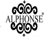 AlphonseUnltd Logo