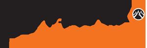 AlpineAirAdventures Logo