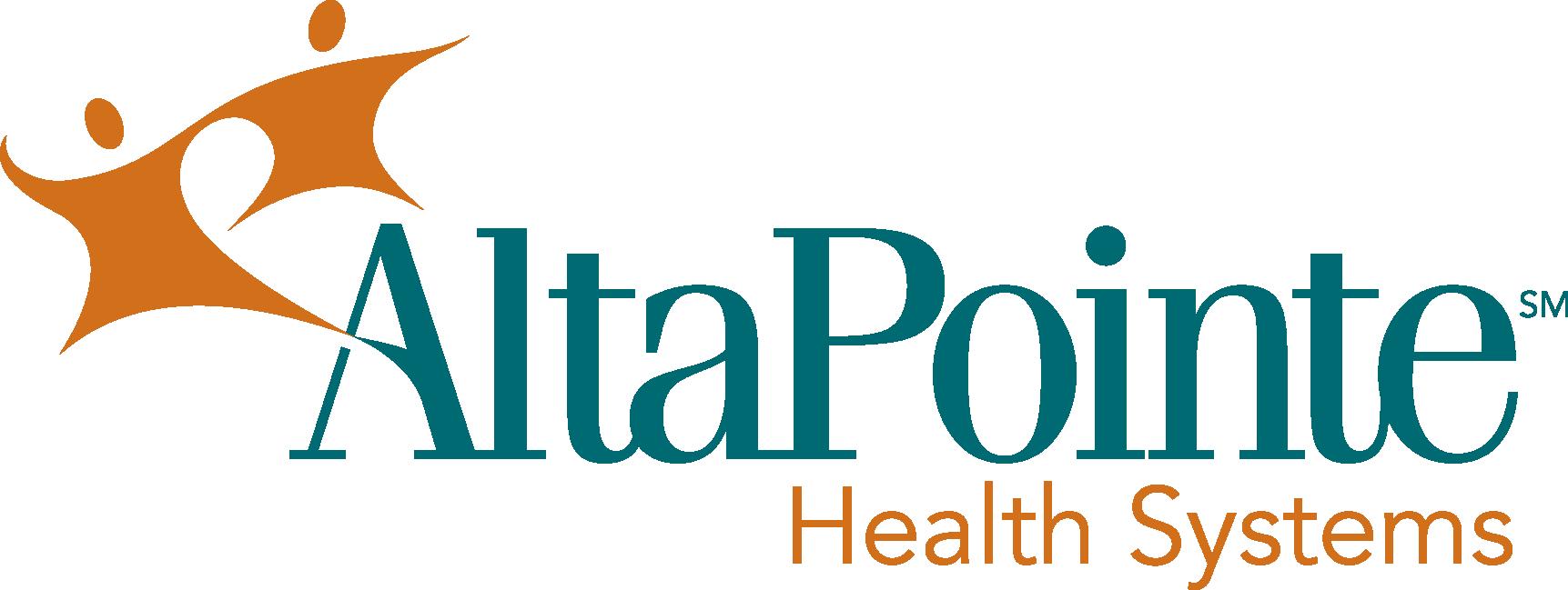 AltaPionte Logo