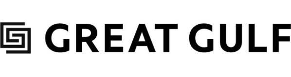 Altima Palm Beach Logo