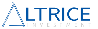 Altrice Investment Co. Limited Logo