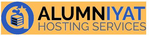Alumniyat Logo