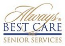 Always Best Care Senior Services  Greater NW Aust Logo