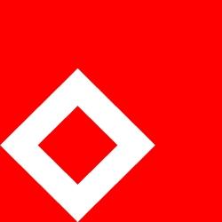 Alynome Logo