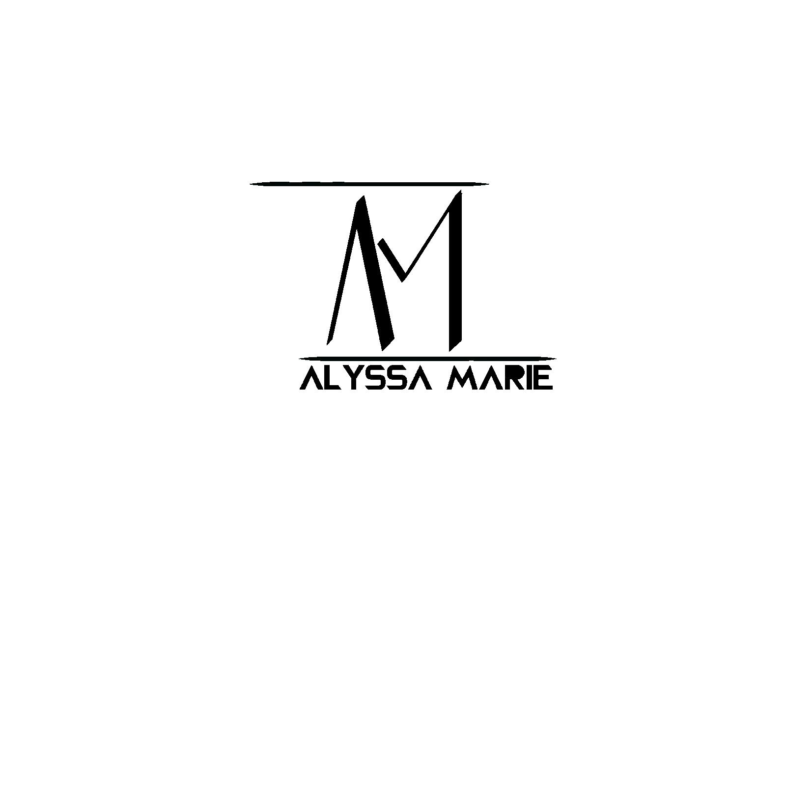 Alyssa Marie Coon Logo