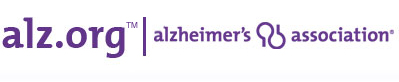Alzheimer's Association, Orange County Logo