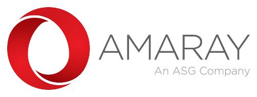 Amaray Logo