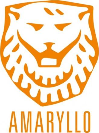Amaryllo International B.V. Logo