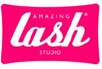 AmazingLashStudio Logo