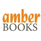 Amber Books Ltd Logo