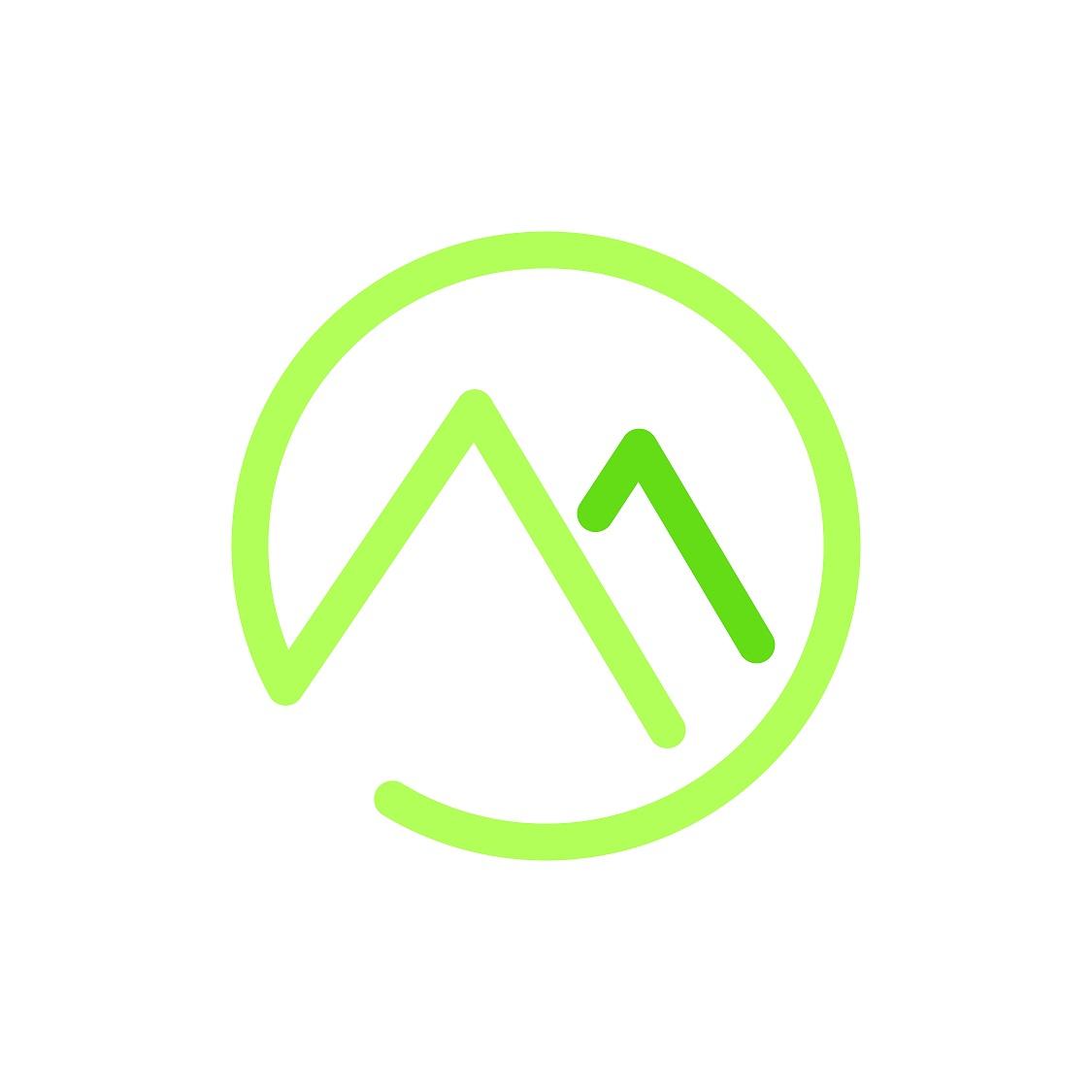 AmbitionABM Logo