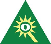 AmeliaPG Logo