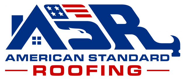 Amer-Stand-Roof Logo