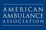 AmerAmbulanceAssoc Logo