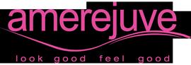 Amerejuve Medspa, Inc. Logo