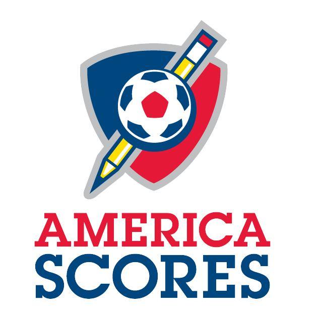AmericaSCORESNat Logo