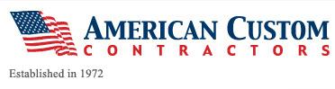 AmericanCC Logo
