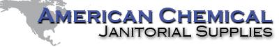 American Chemical Co. of North Carolina, Inc. Logo