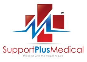 AmericanDiabetes Logo