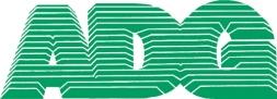 American Door & Glass of S.W. VA, Inc. Logo