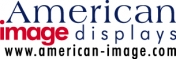 AmericanImageDisplay Logo
