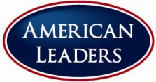 American Leaders Logo