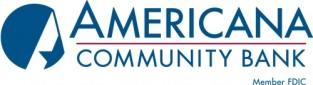 Americana_Comm_Bank Logo