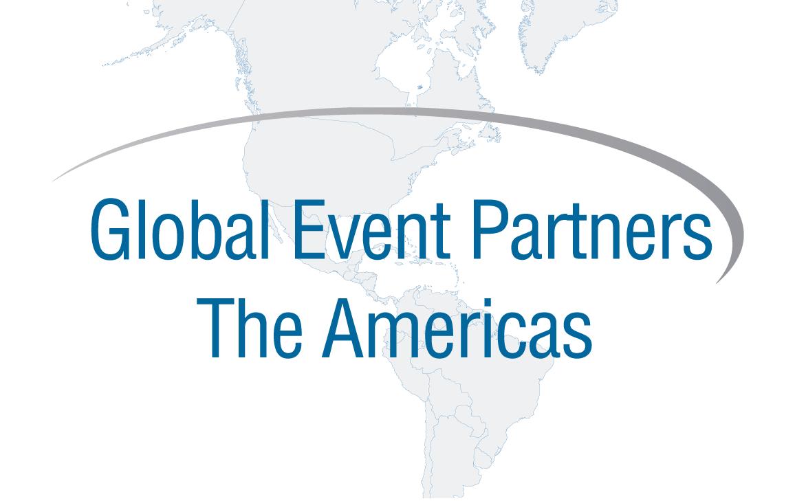 Global Event Partners Latam Logo