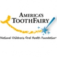 National Children's Oral Health Foundation Logo