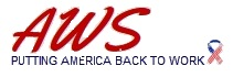 America's Workforce Solution, LLC Logo