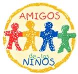 Amigos De Los Niños Logo