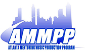 Ammpped Logo