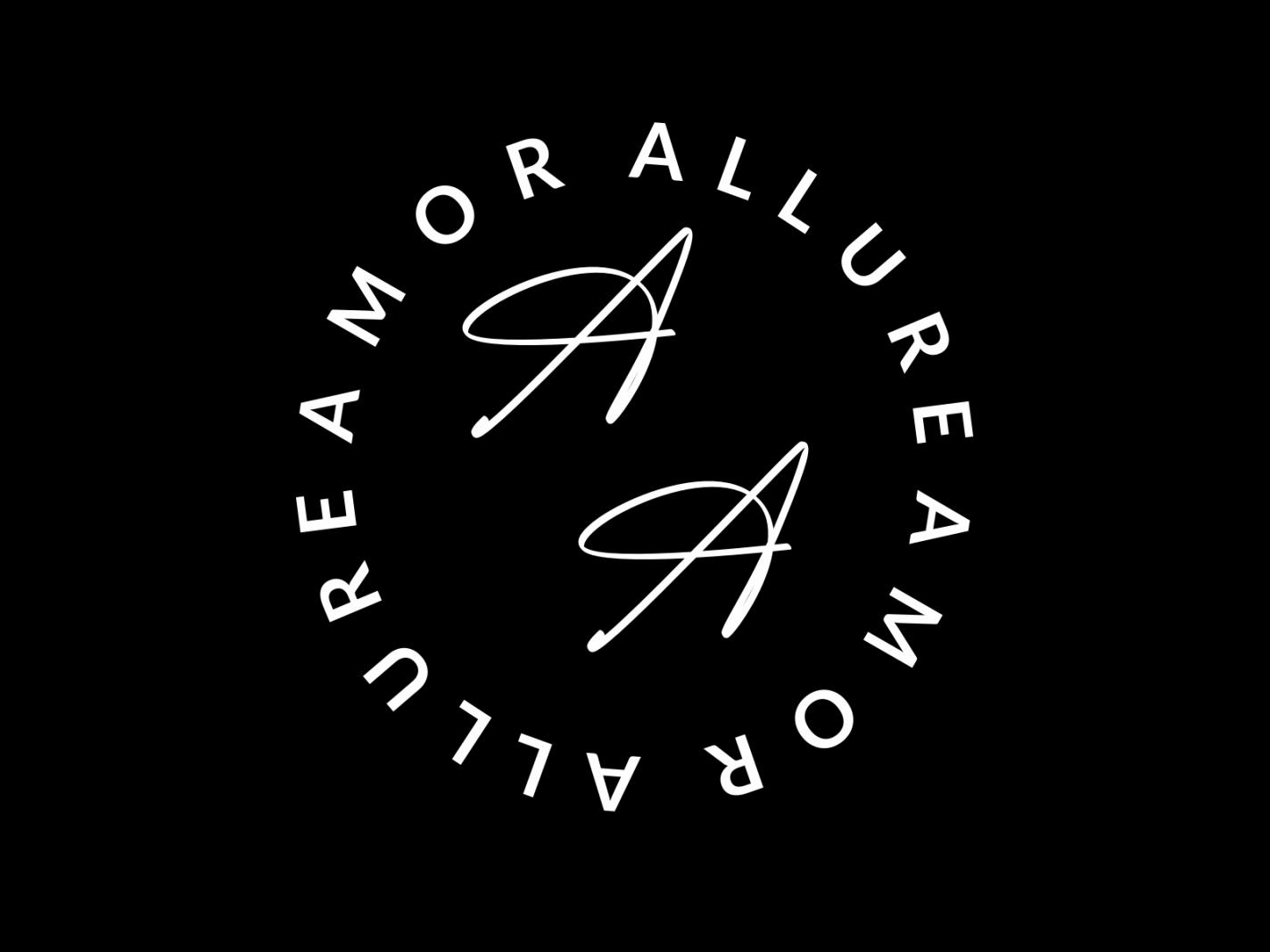 Amor Allure Logo